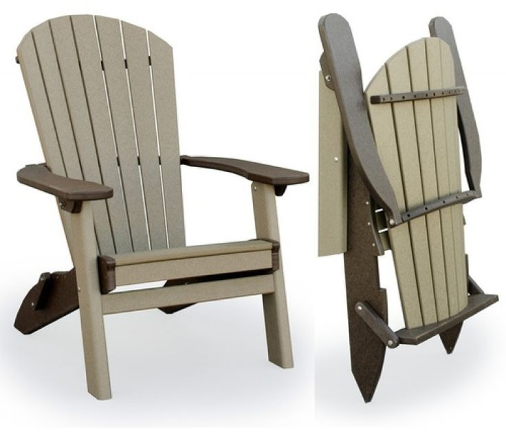 Adirondack Chair Plans Looking For Free Folding Adirondack Chairs Woodworking Talk in Folding Adirondac...