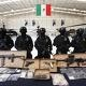 "http://mexico.mycityportal.net - Why Killing Kingpins Won't Stop Mexico's Drug Cartels - The Atlantic - The AtlanticWhy Killing Kingpins Wont Stop Mexicos Drug CartelsThe AtlanticInterior Minister Mauricio Lopez said one of the corpses was physically very similar to Joaquin El Chapo Guzmán, top boss of Mexicos Sina... Article by  (c) ""Mexico"" - Google... - http://news.google.com/news/url?sa=tfd=Rusg=AFQjCNEOTKCLVi9iOfZD5XjU"