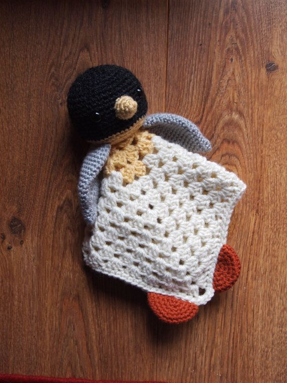 Amigurumi Crochet Ravelry : 17 Best images about *Crochet - Amigurumi on Pinterest ...