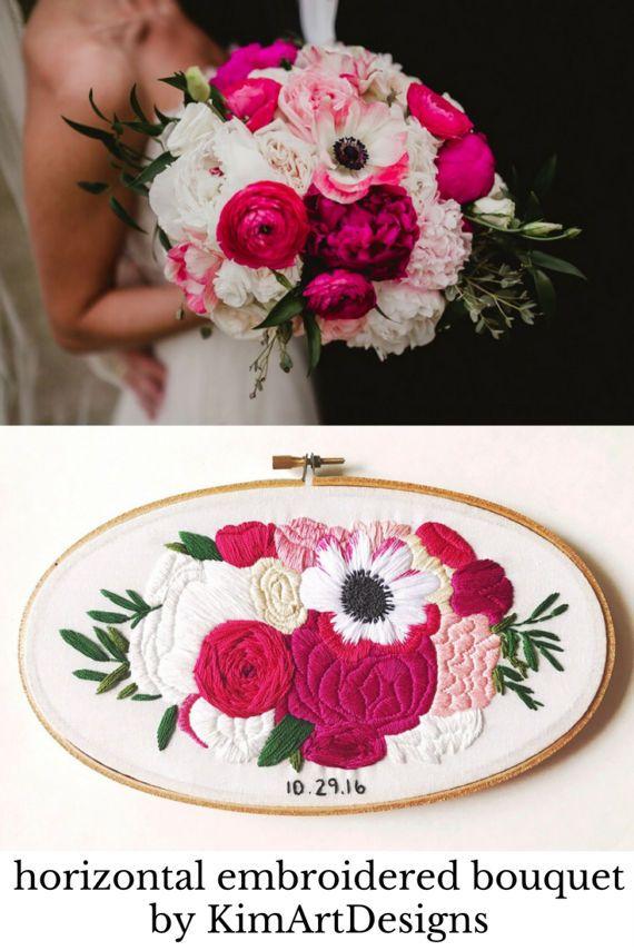 2nd Wedding Anniversary Cotton Gift Ideas: 25+ Best Ideas About Second Anniversary Gift On Pinterest