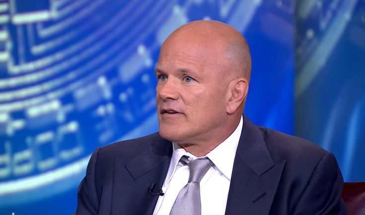 Cryptocurrency Market Cap to Reach $2 Trillion in 2018: Mike Novogratz  ||  Billionaire trader and longtime cryptocurrency bull Mike Novogratz has predicted that the total crypto market cap will reach $2 trillion by the end of 2018. https://www.cryptocoinsnews.com/cryptocurrency-market-cap-to-reach-2-trillion-in-2018-mike-novogratz/?utm_campaign=crowdfire&utm_content=crowdfire&utm_medium=social&utm_source=pinterest