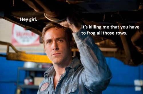 He's never been more lovely.Film, Ryan Gosling, Ryangosling, Girls Generation, Drive, Funny, Hey Girls, Professional Development, Blog
