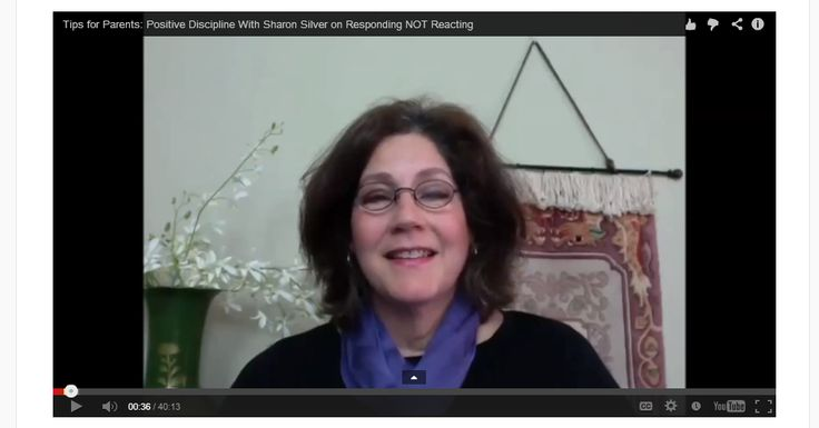 #parenting #moms #free Responding not reacting (100% free) get it here http://www.lifebalanceevent.com
