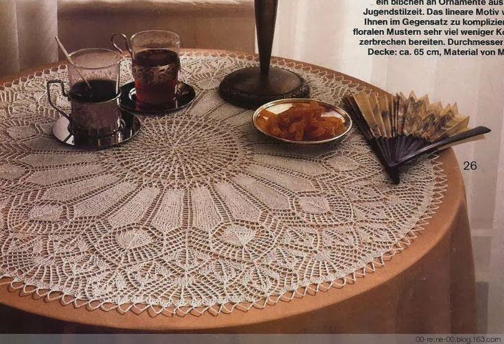 http://arts2222.blogspot.com.au/2014/01/ck-tablecloth-collection.html