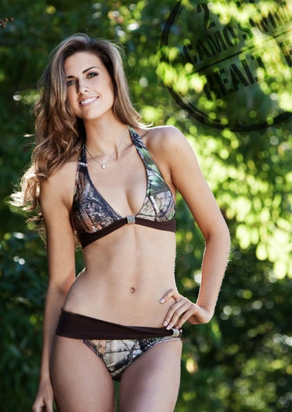 realtree-apg-camo-bikini-tops by Realstore at Realtree.com, via Flickr