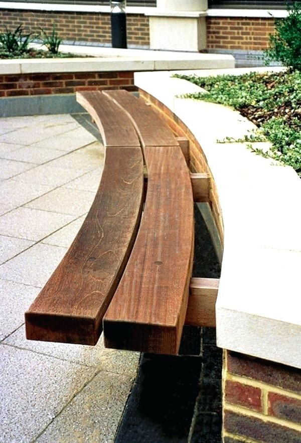 Outdoor Bench Ideas Indoor Excellent Outdoor Bench Concept With Spectacular  Wood Seats Bench Layout Hanged At. Outdoor Bench Ideas Outdoor ...