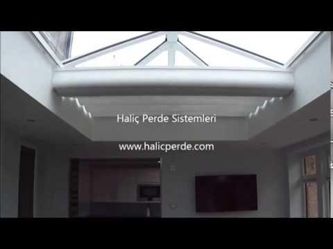 http://halicperde.com/tavan.html