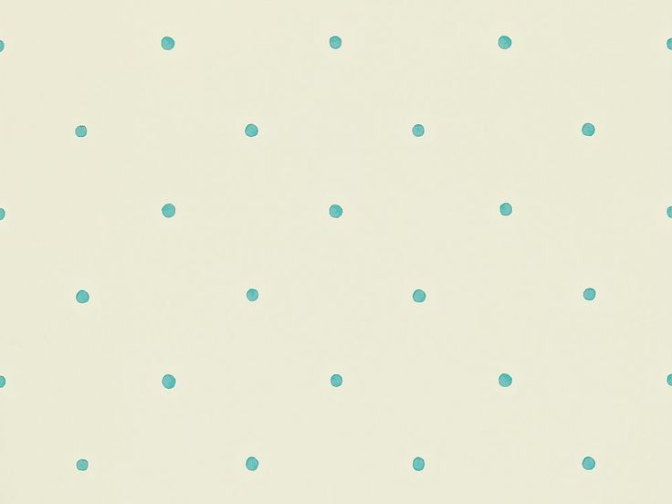 Polka  Teal Stone wallpaper by Sanderson