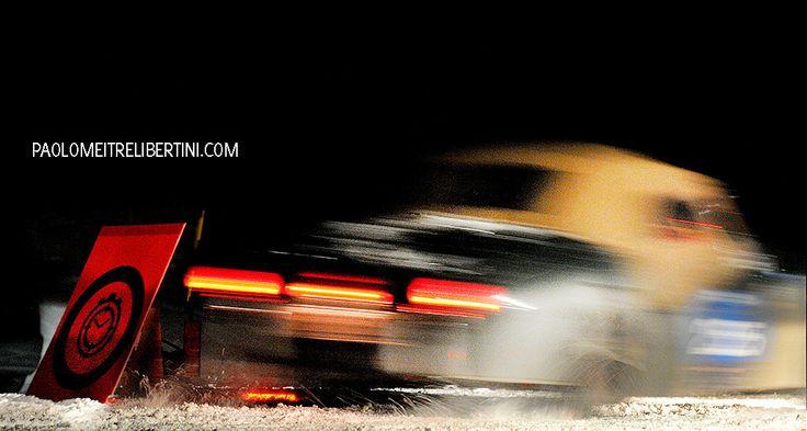 Workshop di fotografia sportiva: Winter Marathon 2014 by Paolo Meitre Libertini. Formula X-perience fotografica.