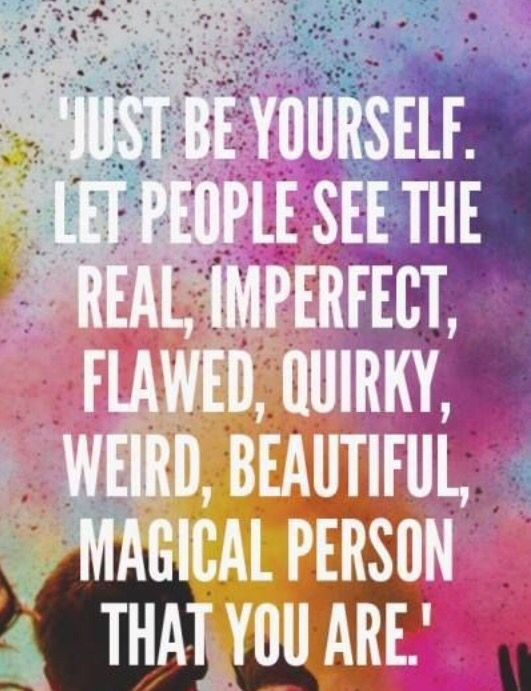 110 best Inspirational Quotes ❤ images on Pinterest | Inspiring ...