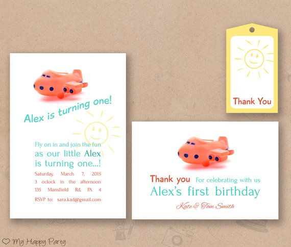 108 best Kids birthday invitation images – Toddler Birthday Invitation