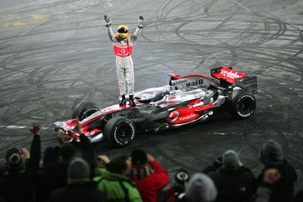 Lewis Hamilton Photostream In 2021 Lewis Hamilton Mclaren Mercedes Hamilton