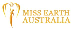 Miss Earth Australia Official