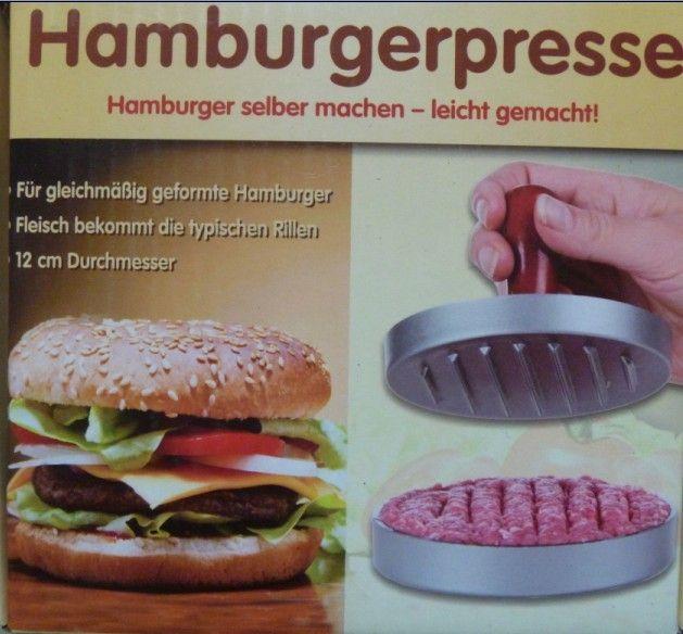 Бесплатная доставка инструменты для приготовления пищи гамбургер и пирожки чайник мини бургер гамбургер пресс мясо посуда кухня столовая панели инструментов купить на AliExpress