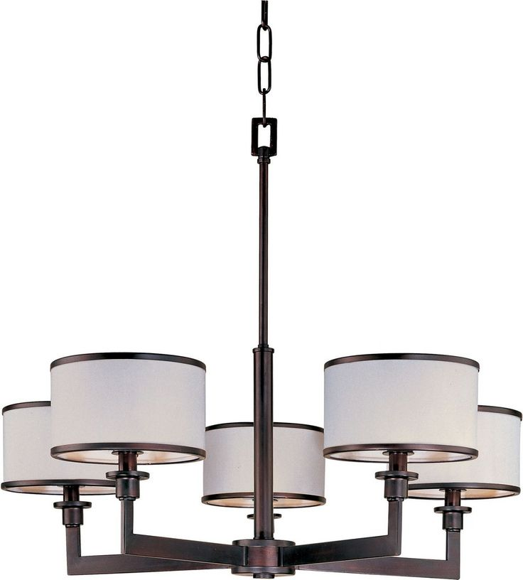 Maxim Nexus Single Tier Chandelier In About Lighting Since Group Companies Headquartered California Have Been Committed To Providing A