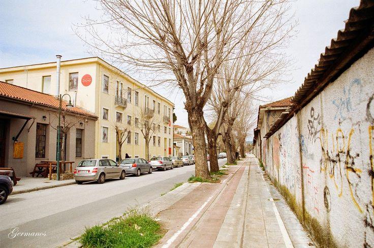 Photo Mania Greece: Volos
