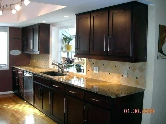 Kitchen Cabinet Doors About Remodel