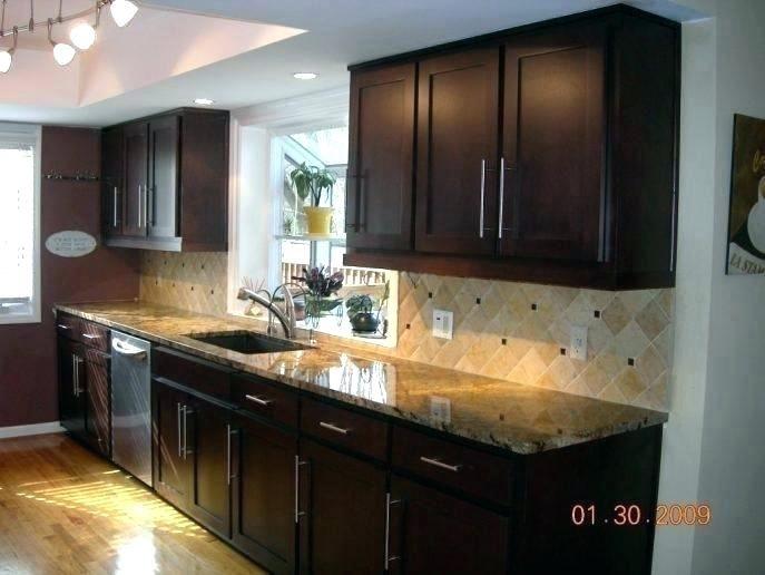 Value Of Glass Kitchen Cupboard Doorways Affordable Kitchen Cabinets Cheap Kitchen Cabinets Refacing Kitchen Cabinets