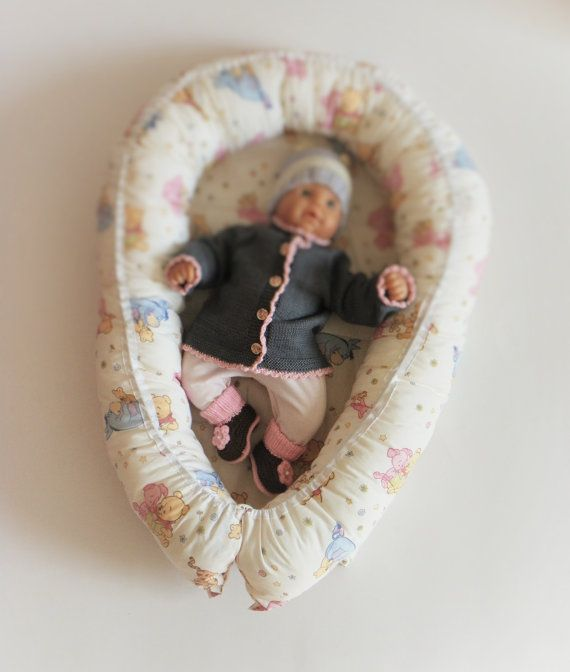 Best 25 Baby Co Sleeper Ideas On Pinterest Co Sleeper
