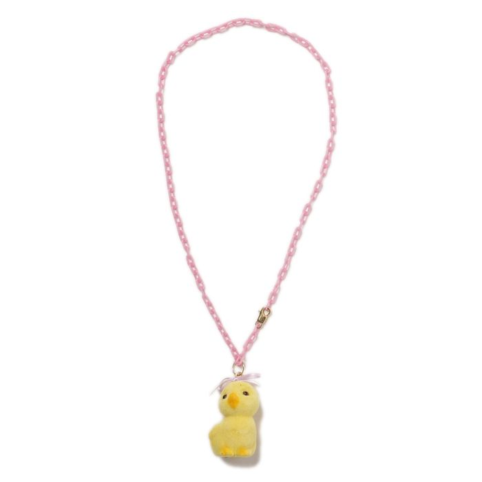 ♡ Nile Perch ♡ http://www.wunderwelt.jp/products/list2732.html ☆ ·.. · ° ☆ How to buy ☆ ·.. · ° ☆ http://www.wunderwelt.jp/user_data/shoppingguide-eng ☆ ·.. · ☆ Japanese Vintage Lolita clothing shop Wunderwelt ☆ ·.. · ☆ #egl