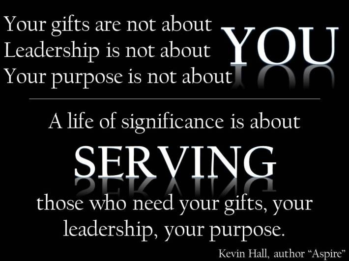 Servant Leadership Quotes Delectable 69 Best Servant Leadership Quotes Images On Pinterest  Leadership