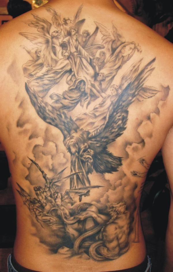 70 best tattoo ideas dante 39 s inferno images on pinterest for Dante s inferno tattoo