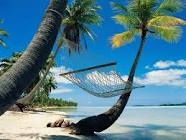 If I close my eyes. I'm there.: Beaches, Playa Del Carmen, Hammocks, Palms Trees, Islands, Naps Time, Maui Hawaii, Honeymoons Destinations, Heavens
