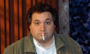 Artie Lange Tour Dates See The Artie Lange Concert Schedule.  Buy Craigslist Artie Lange Tickets Great Seats to all His shows.