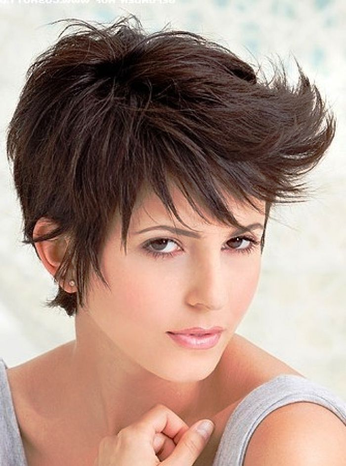 short sassy haircuts 1000 ideas about sassy hairstyles on 9569 | 3e1a6b6c8f10931f0a143fac79e35a3f