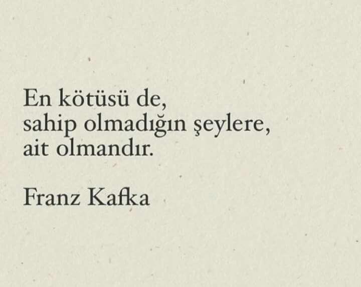 #franzkafka