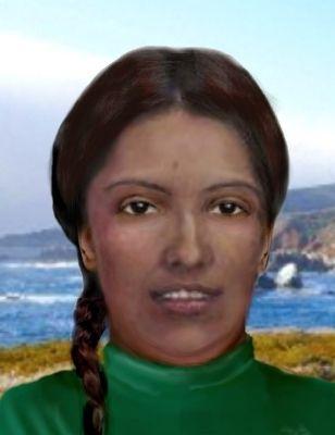 CaliforniaWaterford Hispanic Dating