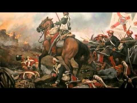 .El Teniente General Liberal D. Manuel Gutiérrez de la Concha, Marques del Duero, piensa que este es el momento de atacar de pleno a los Carlistas en su Corazón y se lanza a una ofensiva total sobre Estella la cual se inicia el día 25 de Junio de 1.874 y que resultó un total fracaso ya que los Carlistas estaban mucho más enteros de lo que De la Concha esperaba. Fue la Batalla de Abárzuza en la cual murieron más de 1500 hombres del Ejercito Liberal incluido el propio General en Jefe.