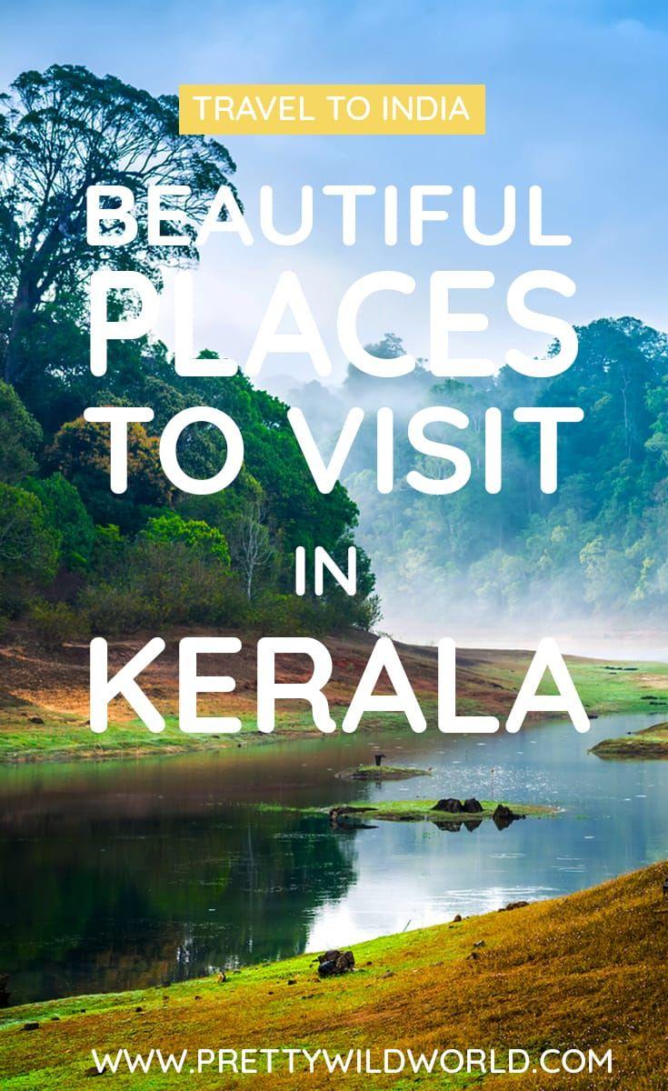 Best 25+ Kerala tourism ideas on Pinterest | India holidays ...