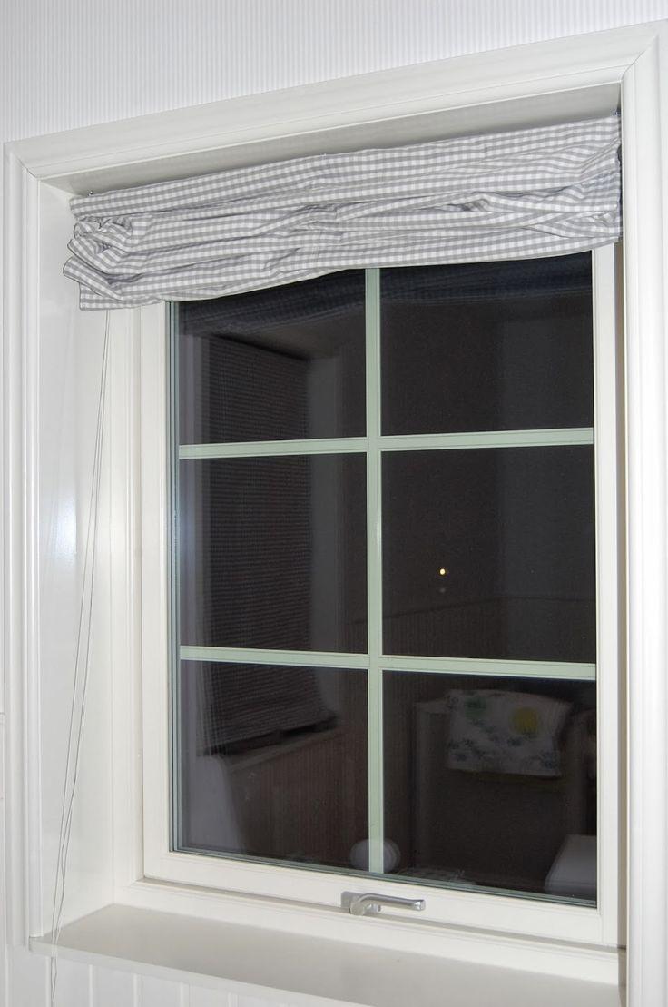 ber ideen zu raffrollos auf pinterest. Black Bedroom Furniture Sets. Home Design Ideas