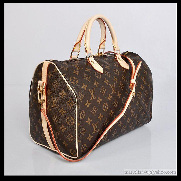... Vuitton M40392 | Replica Louis Vuitton Handbags Cheap Sale | Pi: pinterest.com/pin/314266880218691549