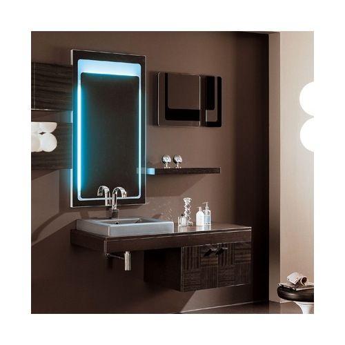 Best Modern Bathroom Furnishings Images On Pinterest Modern - Modern bathroom furnishings