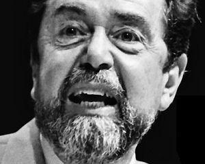Leo Buscaglia, American Writer