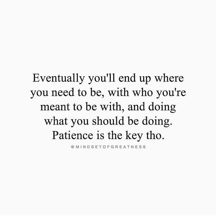 Love this @awake_spiritual Be patient, but don't waste your time! #mindsetofgreatness