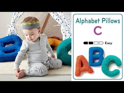 Mejores 86 imágenes de accesorios bebes en Pinterest | Aguja de ...