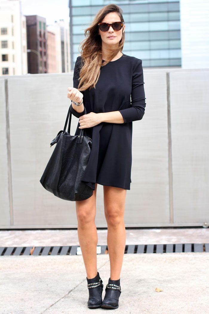 vestido_negro_manga_larga_zara6