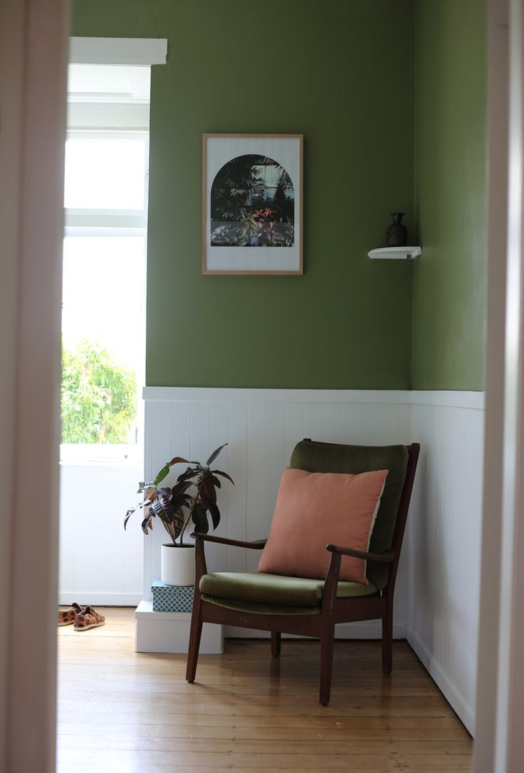 #artprint from @endemicworld #homestaging #interiorstyling by#placesandgraces