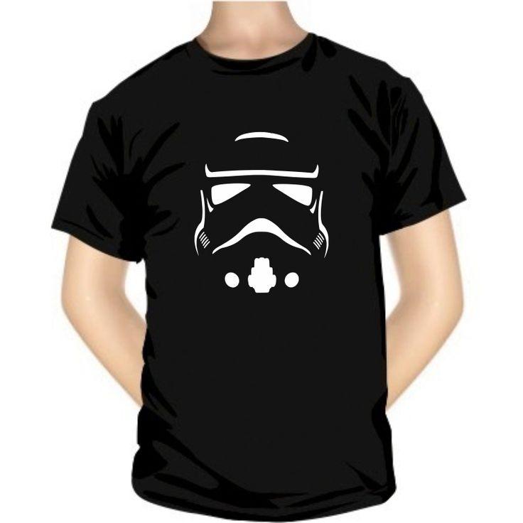 Tee shirt geek : Star Wars - Tee shirts originaux geek - SiMedio