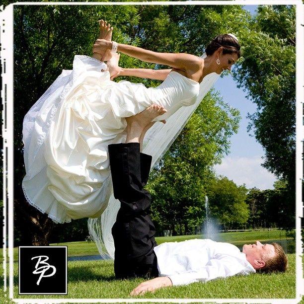 de yoga weddings sur pinterest  poses de yoga, mariage et wanderlust