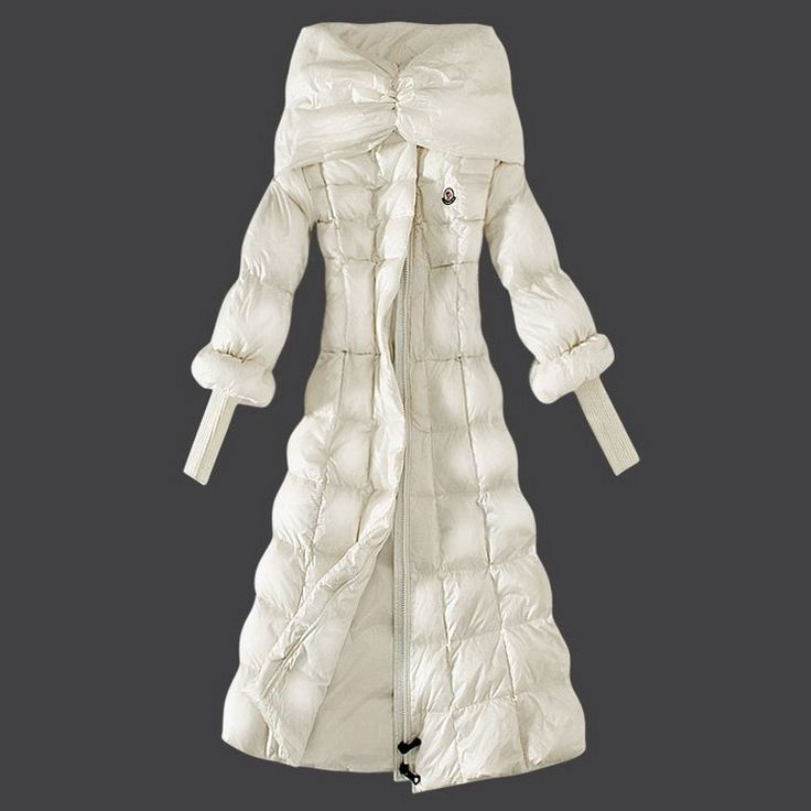 13 best Coats images on Pinterest   Winter coats, Winter jackets ...