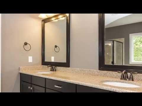 Bathroom Tile Backsplash | Bathroom Tile Backsplash Ideas