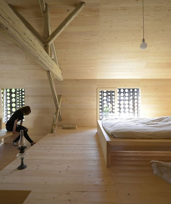 nowoczesna-STODOLA_Alpine-Barn_Ofis-arhitekti_08