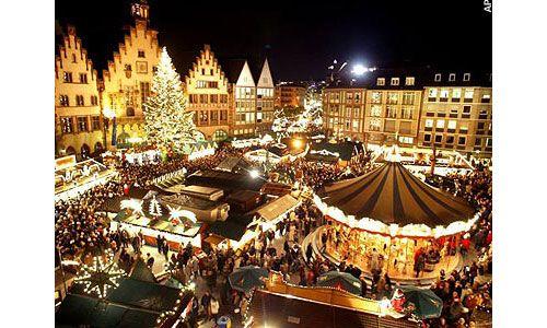 20 best christmas fair in brussels belgium images on. Black Bedroom Furniture Sets. Home Design Ideas