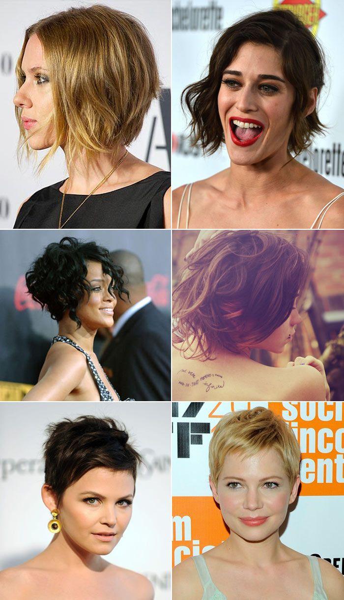 cortes-de-cabelos-curtos-curtinhos-bob-chanel-joaozinho-black-short-haircuts-hairstyles-liso-ondulado-cacheado-crespo-afro-dica-blog-moda.jpg 700×1222 pixels