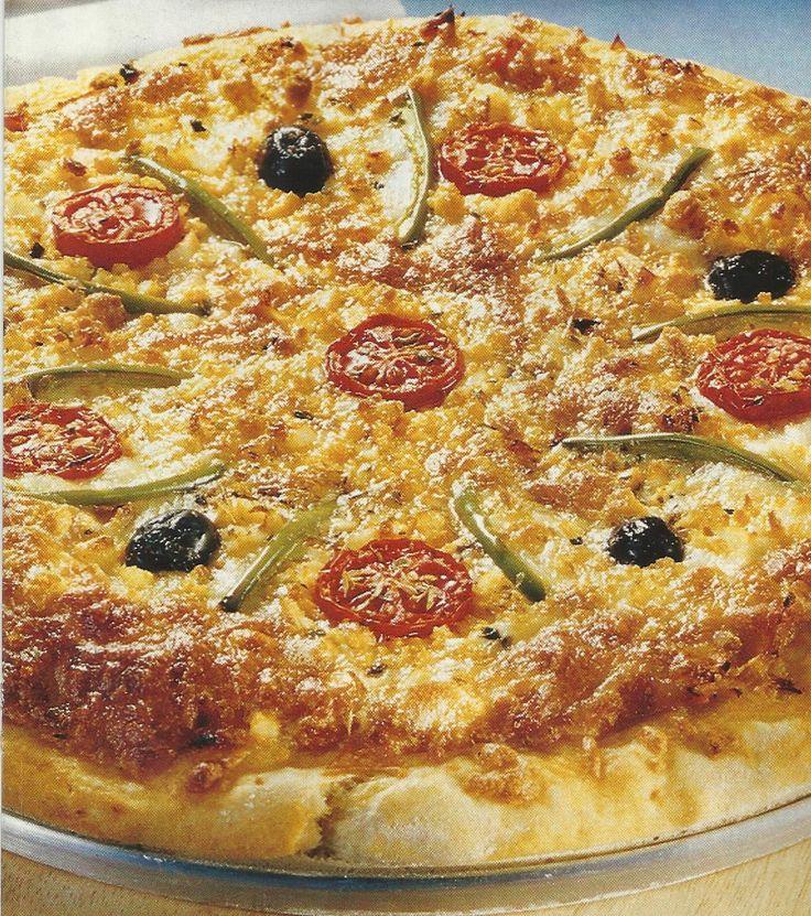Pizza de Bacalhau - https://www.receitassimples.pt/pizza-de-bacalhau/