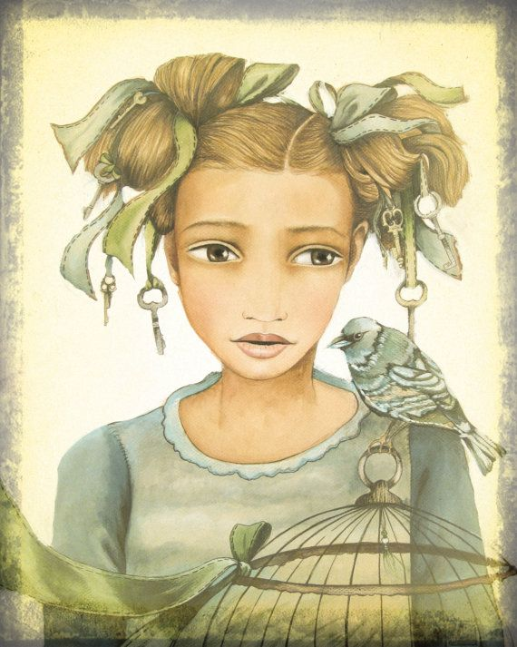 as long as you come back-claudia tremblay    susies WARM & Fuzzy